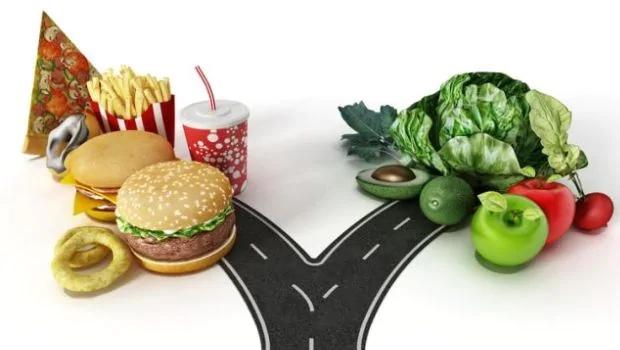 Denna bild har ett alt-attribut som är tomt. Dess filnamn är food-choice_620x350_61495106600.webp
